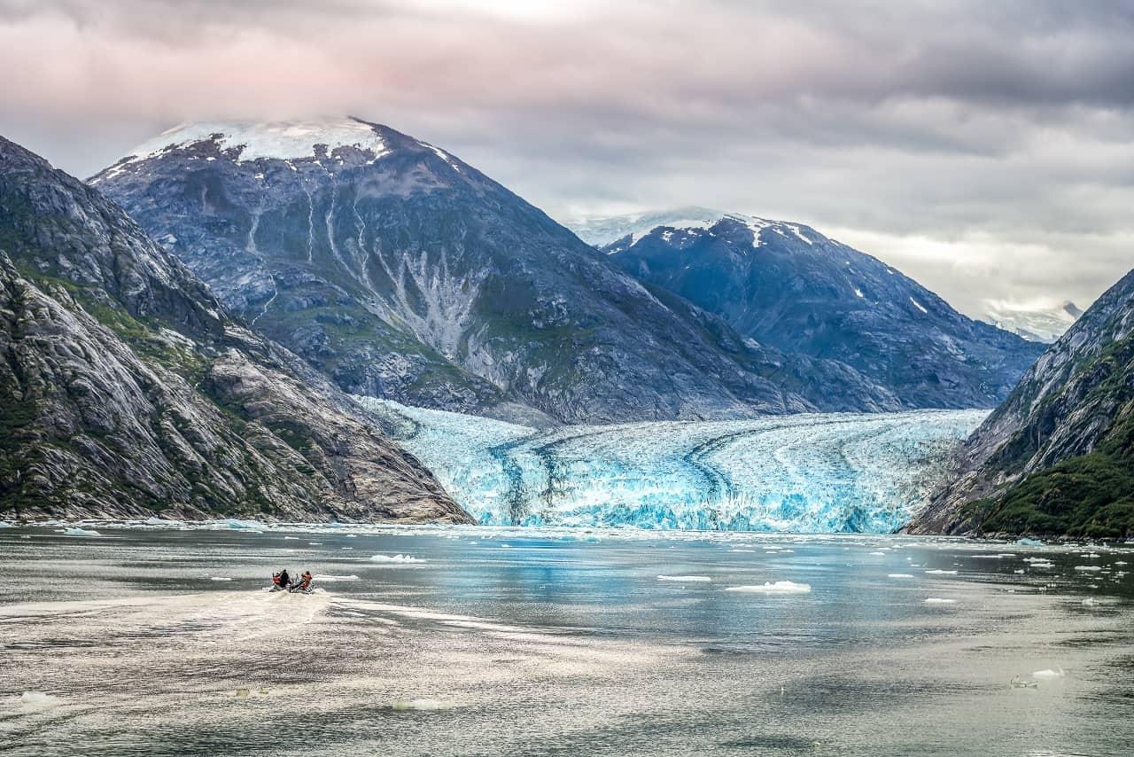 Moving Companies Alaska