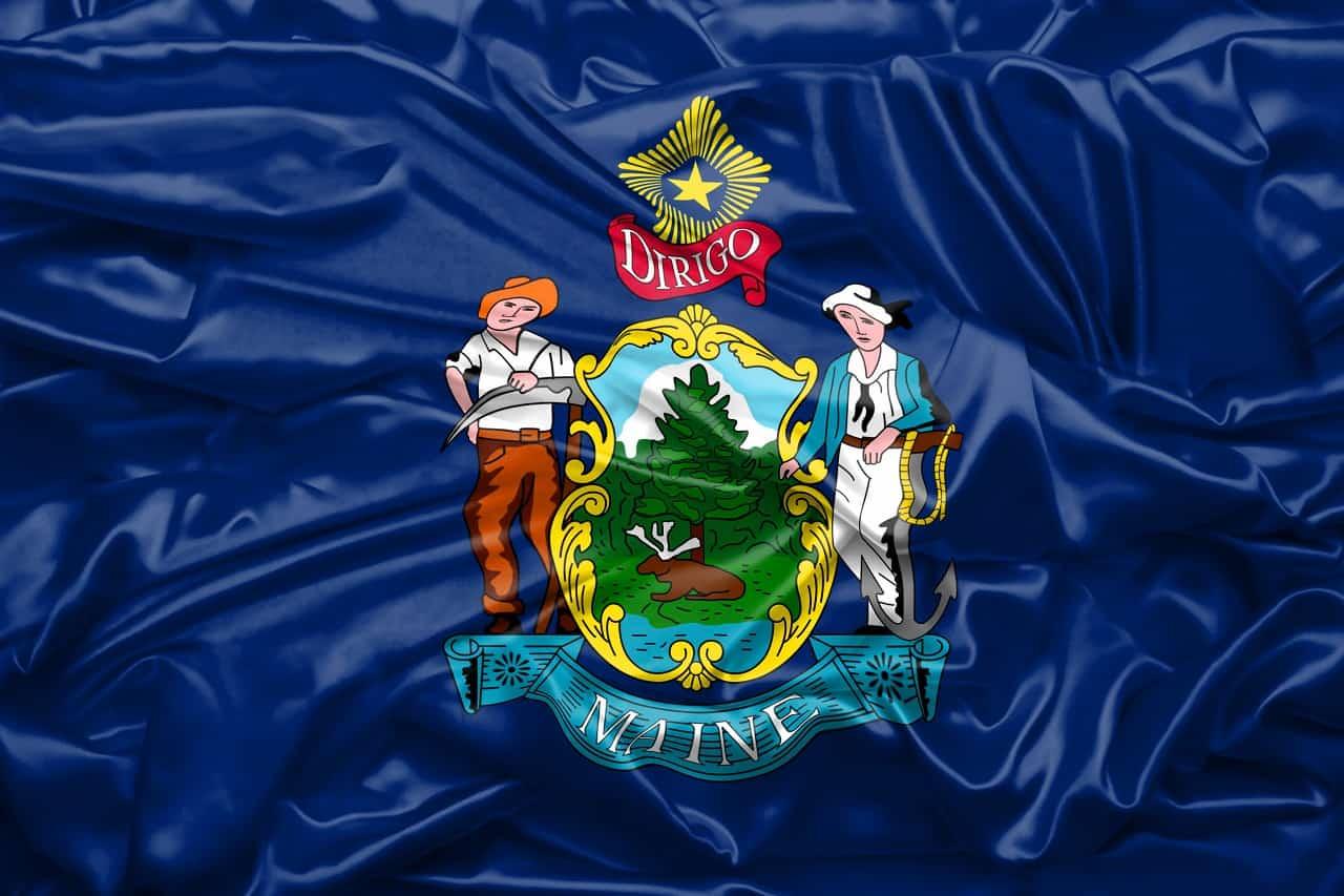 Moving Companies Maine