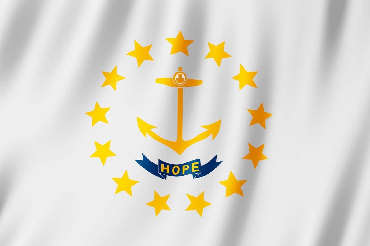 Moving Companies Rhode Island