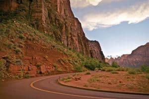 Moving Companies Utah
