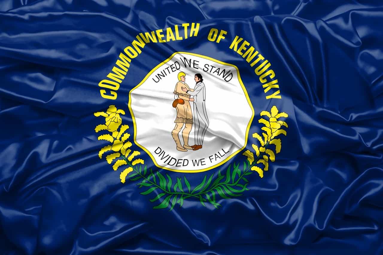 Moving Companies Kentucky