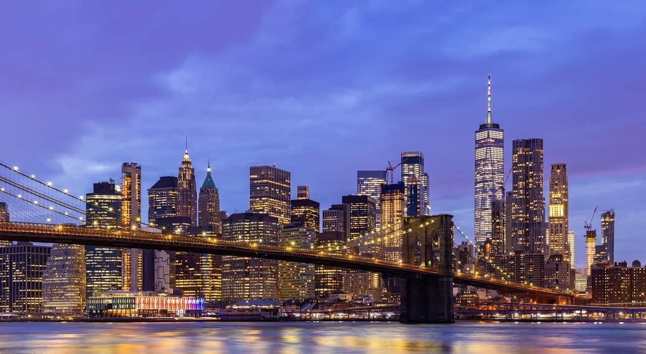 Moving Companies Brooklyn