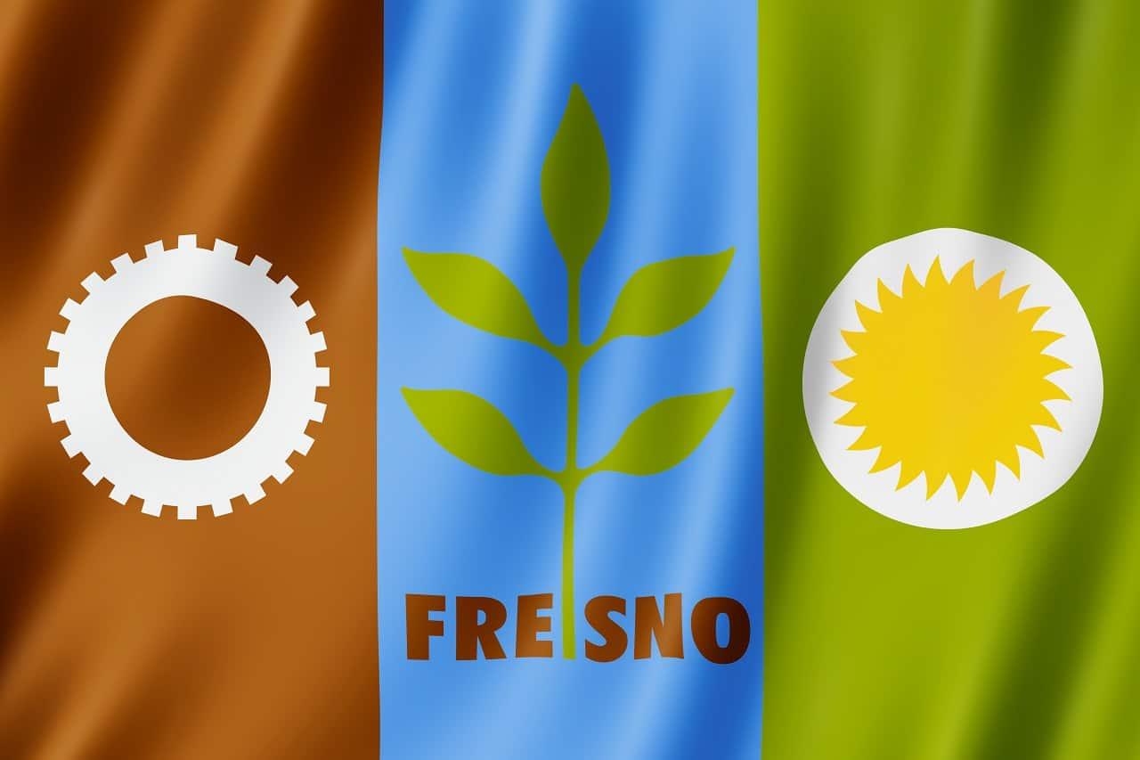Fresno Moving Companies