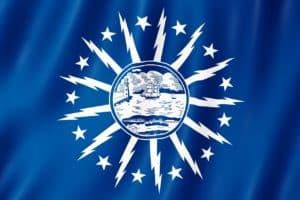 Buffalo city moving companies